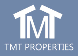 tmt-testimonial