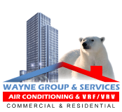 Wayne Group & Services Inc.