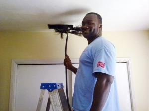residential-duct-cleaning