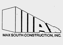 max-south