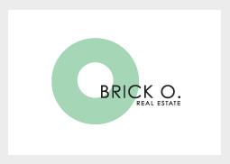 o-brick
