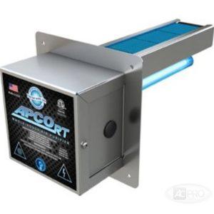 APCO_TUV-APCO-RT-ER2_Air-Purifier